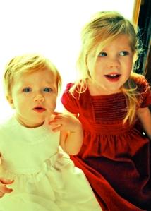 schoonover babies