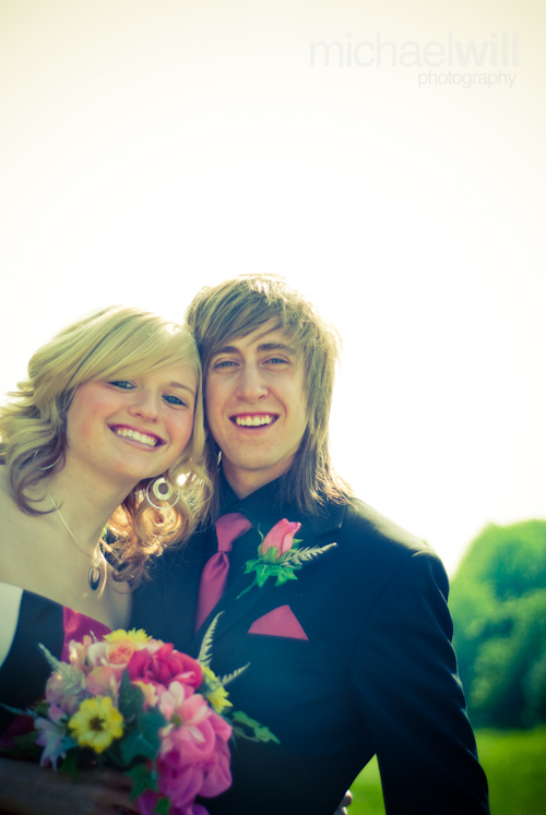 pittsburgh.wedding.photographer