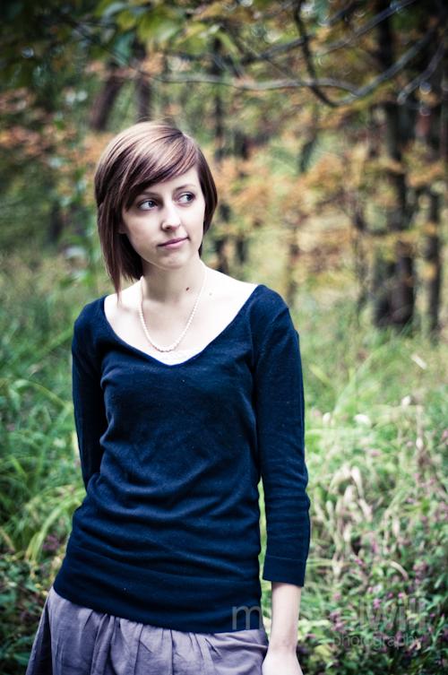 pittsburgh senior portraits - michaelwill photography