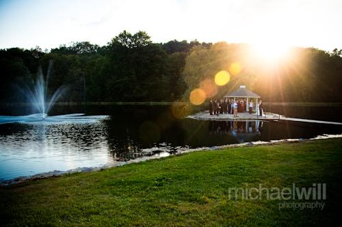 the hayloft wedding - pittsburgh wedding photography