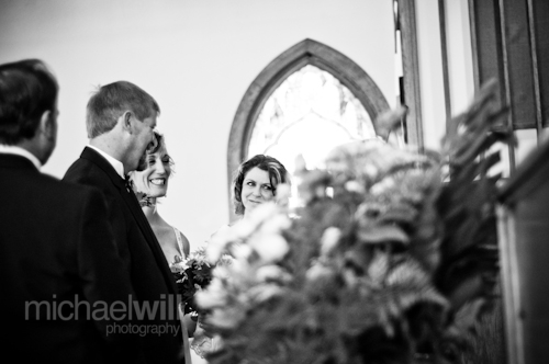 pittsburgh wedding photographer - fun wedding photography